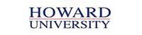 howardw