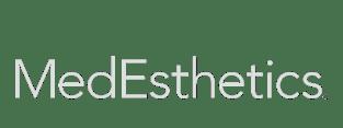 medesthetics-logo